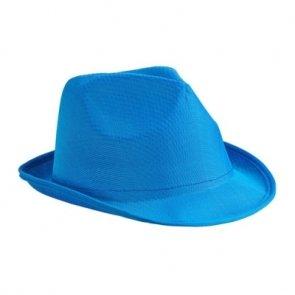 chapeau-aspect-nid-d-abeille-i45013-s295