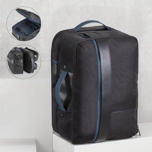 Sac à dos 2 en 1 (sac à dos/Sac de voyage)