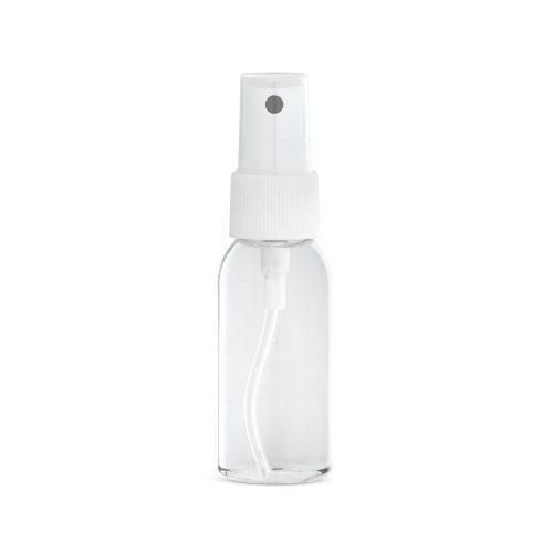 Spray hydroalcoolique 30 ml
