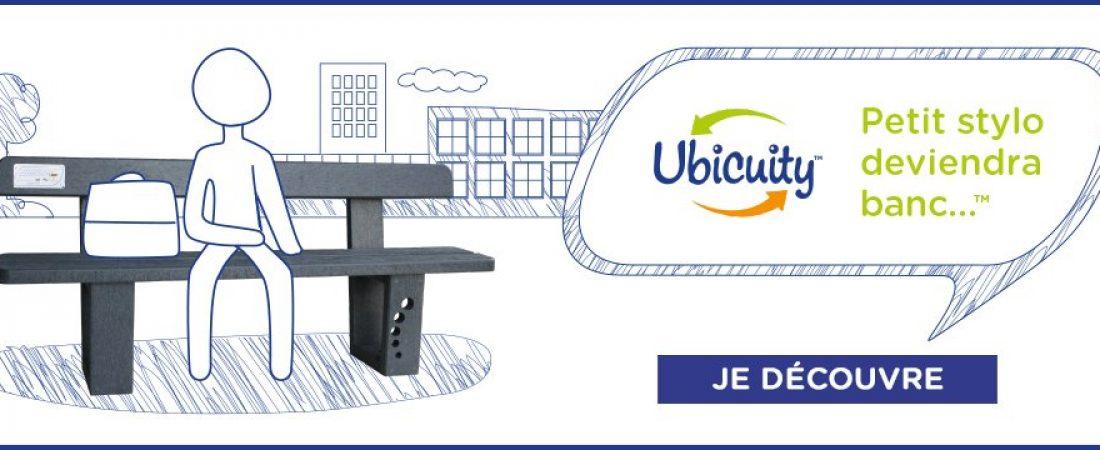 Programme UBICUITY® – Démarche RSE