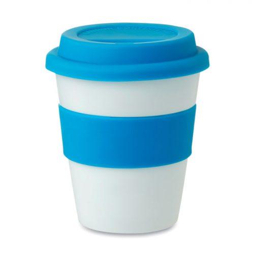Mug silicone