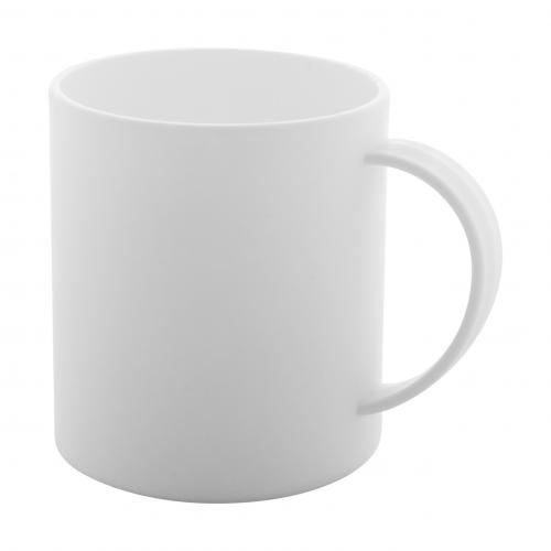 Mug antibactérien 350 ml