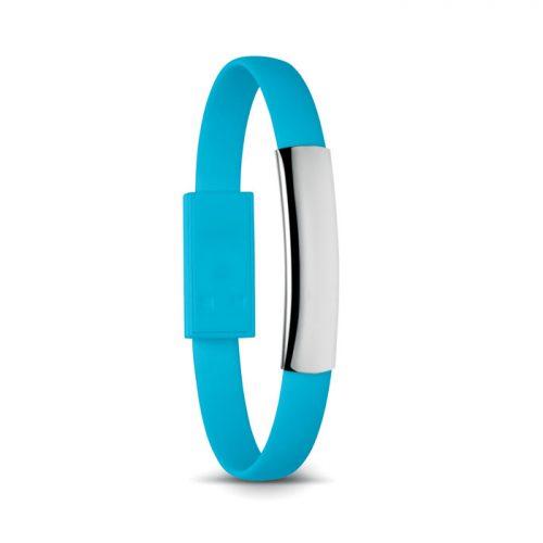 Bracelet USB