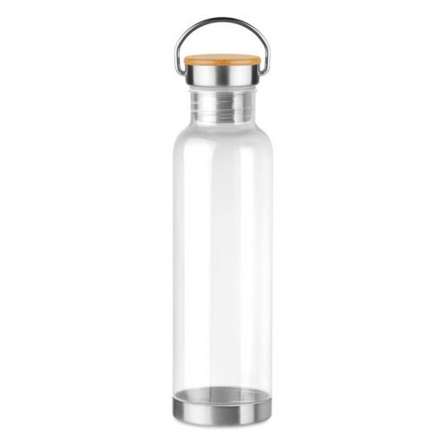 Bouteille 800 ml